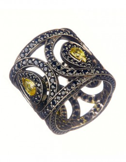 ring_fantazy2
