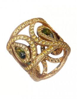 ring_fantazy3